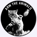 Arm The Animals